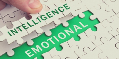 All You Need To Know About Emotional Intelligence For Business Development